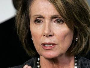 0914_nancy_pelosi