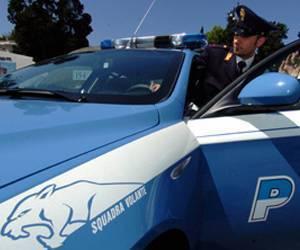 10084_polizia