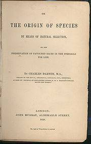 180px-Origin_of_Species_title_page