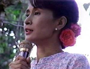 2003_Aung_San_Suu Kyi