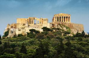 22836-athens-parthenon-greece-big