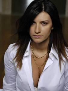 405626Laura_Pausini