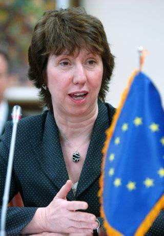 67379_resized_catherine_ashton