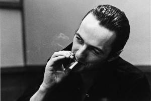 8191-joe-strummer-the-future-is-unwritten