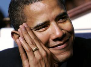 849e1_obama