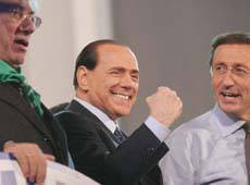 Berlusconi_Bossi_Fini2