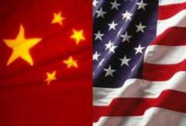 Cina_Usa_bandiereR375_03dic08