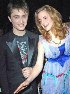 Daniel-Radcliffe-Emma-Watson