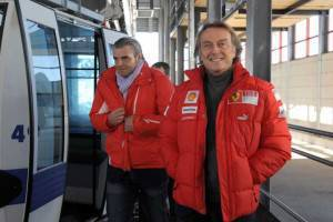 F1_Montezemolo_Ferrari_Press