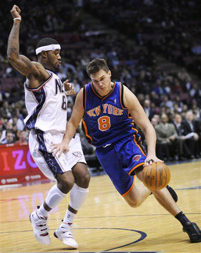 Gallinari_Knicks_Nets
