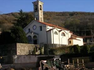 Il comune di Cocquio Trevisago