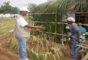LBR_FAO_farmer