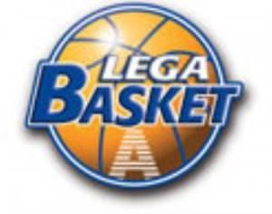 Lega_basket(3)