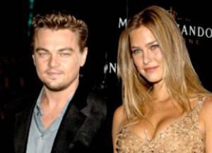 Leonardo-DiCaprio-Bar-Refaeli