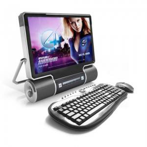PC-TV-All-in-One-Computer