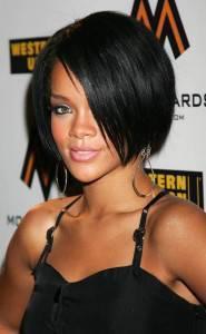 Rihanna-Big