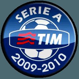 Pronstici della 13^ giornata di Serie A