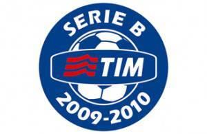 Serie-B-2009-2010