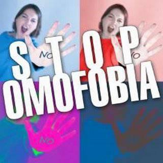 StopOmofobia16