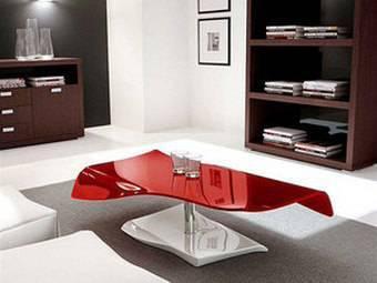 Ikea e facebook matrimonio di convenienza - Ikea tavolini salotto ...
