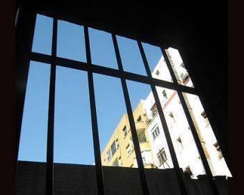 carcere.1208857788