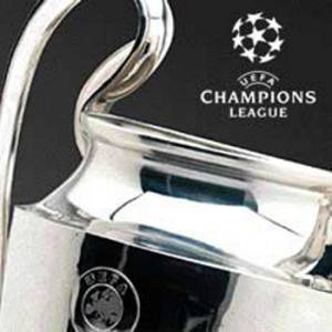 champions-league2