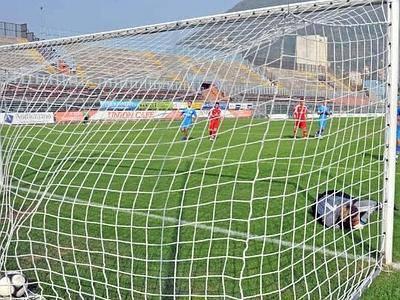 como_calcio_stadio_porta--400x300