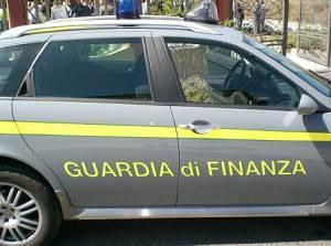evasione_fiscale1