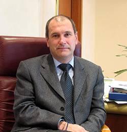 Il segretario di Rifondazione Paolo Ferrero