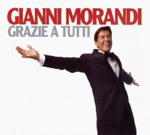 gianni_morandi-grazie_a_tutti