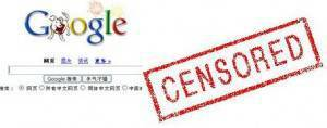 google-china-censura-censorship