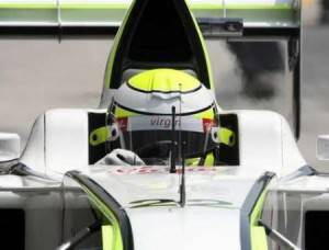 gp-cina-f1-brawn-button