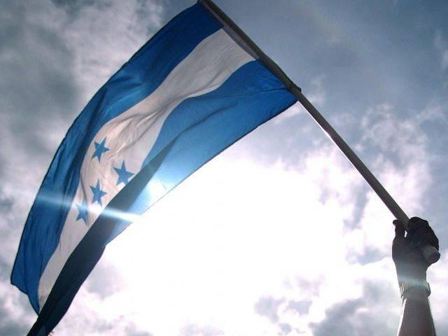 honduras_bandera