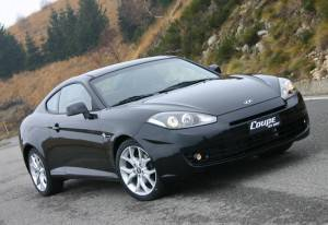 hyundai_coupe_model_year_2007_37359