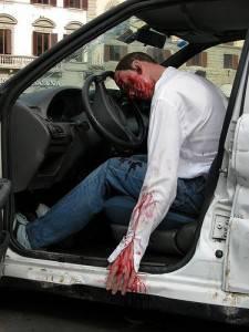 incidente_stradale-737146