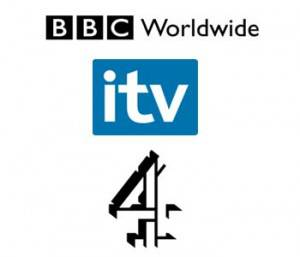 itv_channel_4_bbc_worldwide