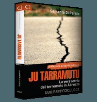 ju_tarramutu_catalog