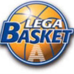 lega_basket