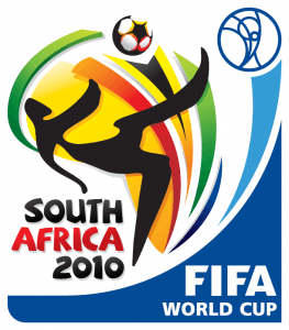logosudafrica2010