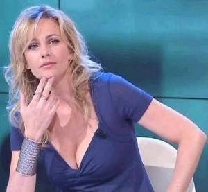 Luisella Costamagna