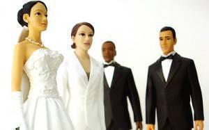 matrimonio-gay-spagna