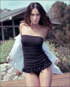 megan-fox-july2009-gq-0021