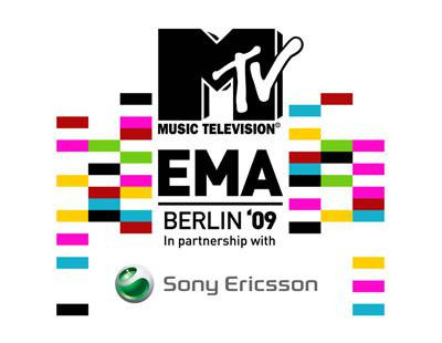 mtv-europe-music-awards-2009