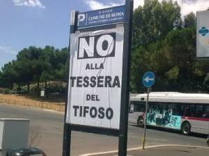 noalla_tessera