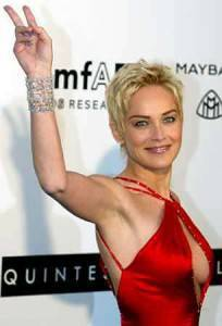 sharon_stone-thumb-306x450-437870