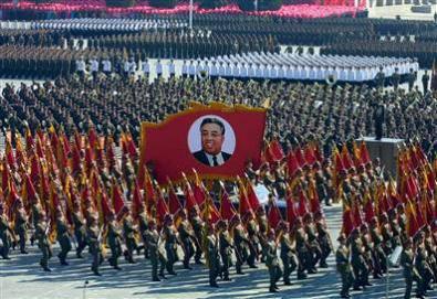 soldati-nord-coreani
