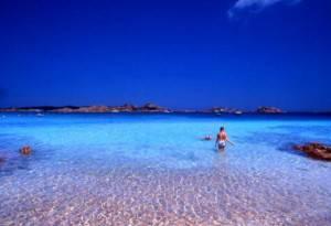 spiaggia F