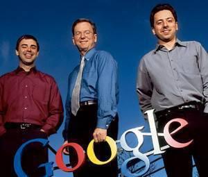 team-google