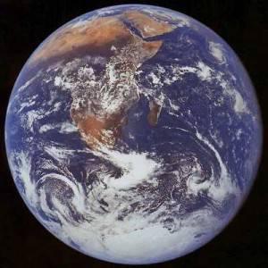 terra-clima