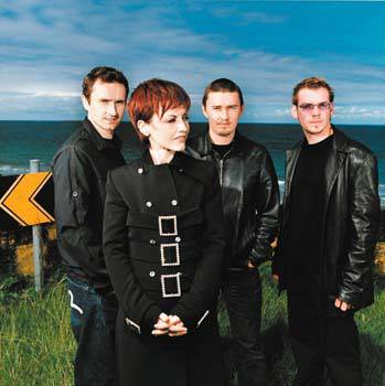 the-cranberries5608